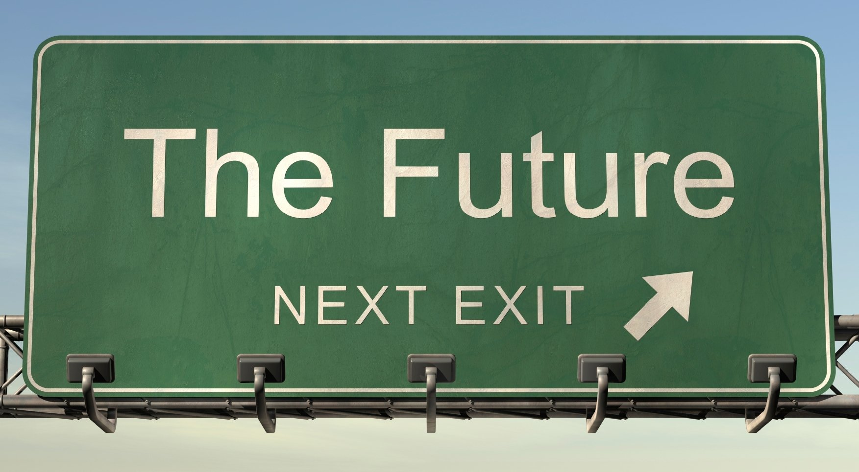 New HubSpot COS Websites: A Personalized Future