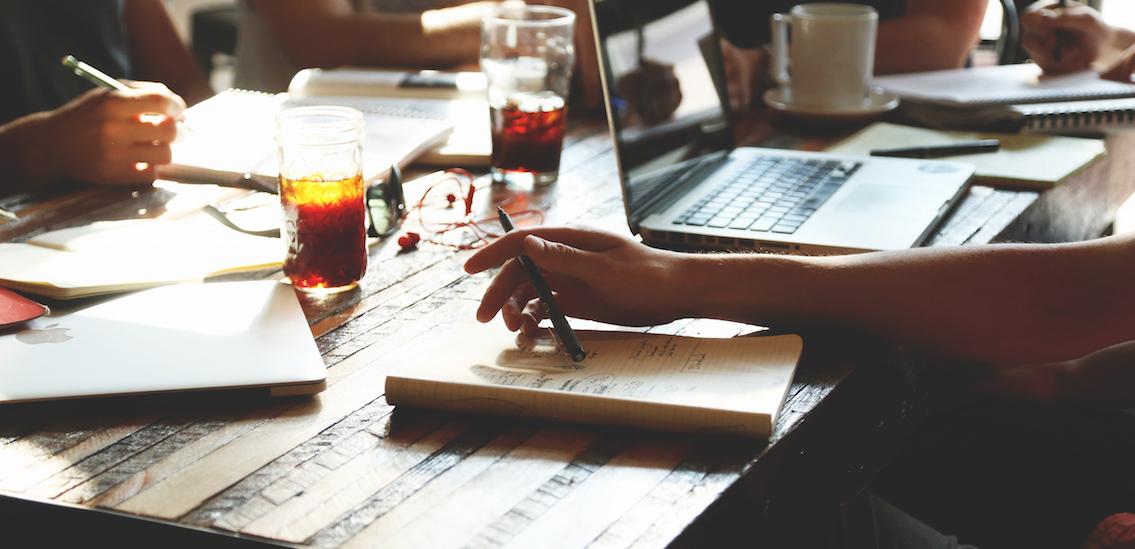 5 Questions VCs Should Ask Entrepreneurs About Inbound Marketing