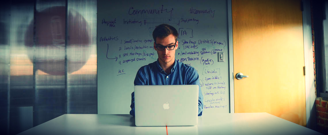 5 Tips for Creating More Engaging SaaS Blog Posts