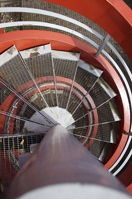 //cdn2.hubspot.net/hub/32387/file-24847139-jpg/images/better-leverage-marketing-automation-technology.jpg