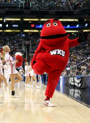 //cdn2.hubspot.net/hub/32387/file-24880113-jpg/images/big-red-western-kentucky-mascot.jpg