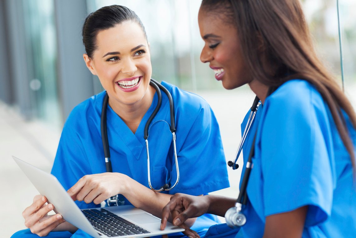 The Power of LinkedIn In Healthcare Marketing