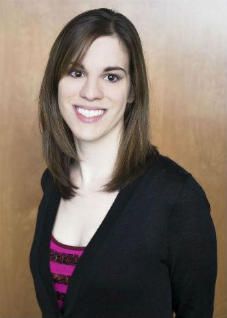 Casey Newman - Brand Journalist - Kuno Creative