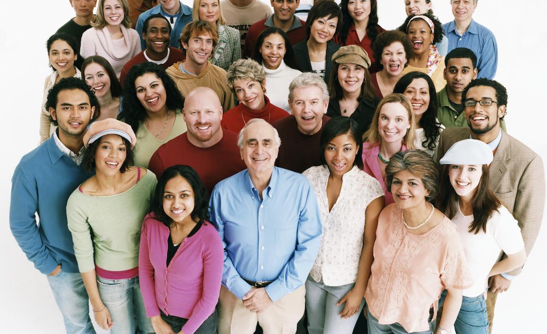 http://cdn2.hubspot.net/hub/32387/file-2512436959-jpg/healthcare-community-building.jpg