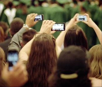 mobile video marketing