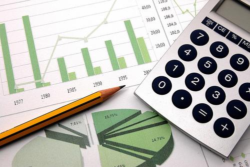 Profit-Driven Digital Marketing: Assets