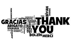 Get More Out of Your Thank You Pages: 4 Easy Tips