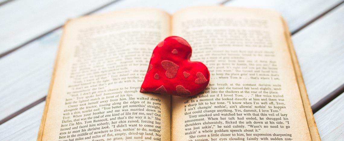 How to Use Storytelling to Enhance Your Healthcare Content