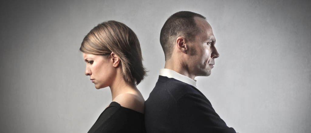 Is the Marriage Over Between Agencies and Marketers?