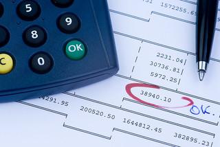 Profit-Driven Digital Marketing: Liabilities