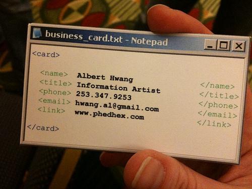 //cdn2.hubspot.net/hub/32387/file-26739836-jpg/images/lead-intelligence-marketing-automation.jpg
