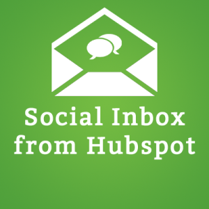 HubSpot's Social Media Tool: Why You Should Be Using It