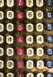 //cdn2.hubspot.net/hub/32387/file-27354901-jpg/images/facebook-buttons.jpg