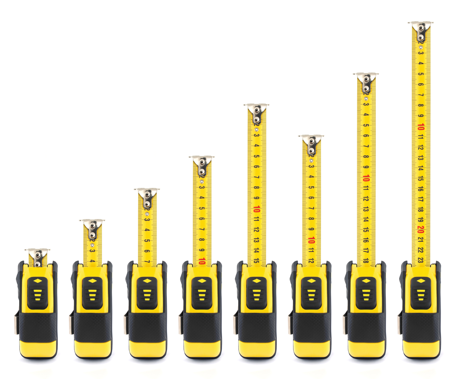 Top Tips and Tools to Measure Social Media ROI