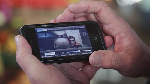 video marketing apps