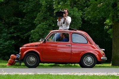 //cdn2.hubspot.net/hub/32387/file-28041283-jpg/images/video-on-homepage.jpg
