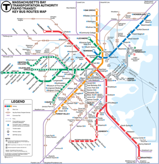 //cdn2.hubspot.net/hub/32387/file-286181729-png/images/content-map-of-the-boston-subway-system.png