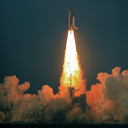 //cdn2.hubspot.net/hub/32387/file-29166705-jpg/images/enterprise-inbound-marketing-success.jpg