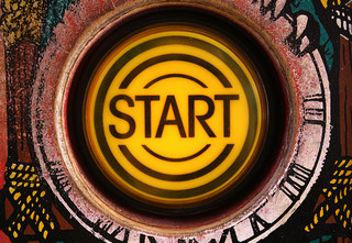 13 Tips to Jumpstart Your Inbound Marketing Career