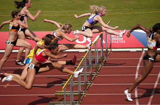 hurdles-of-team-blogging