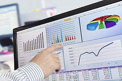 5 Steps for Measuring Marketing Return on Investment (ROI)