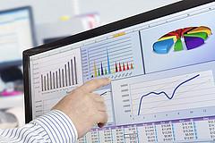 5 Steps for Measuring Marketing Return on Investment (ROI)
