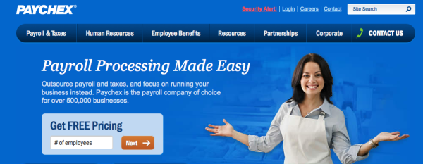 paychex homepage 2 resized 600