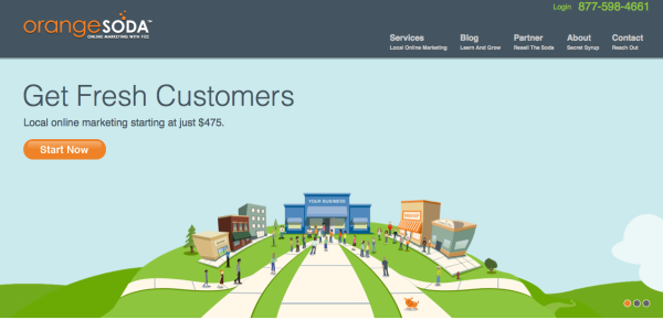 orange soda homepage resized 600