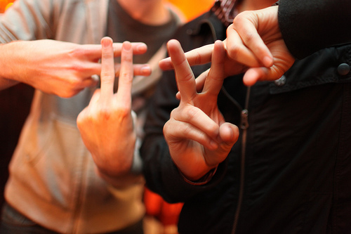 4 Tips for Using Hashtags In A Social Media Campaign