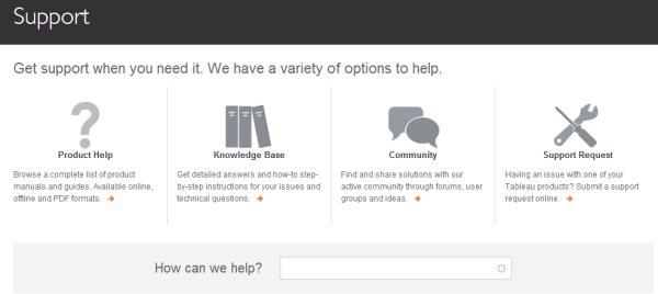 Tableau Help Page Screenshot resized 600