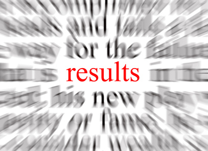 resultsblowout1