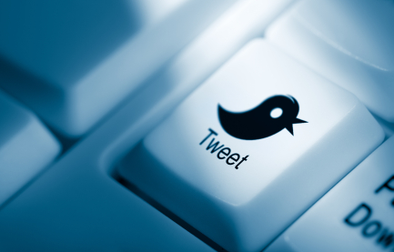 Step-by-Step Twitter Ads Guide to Promote Your Business