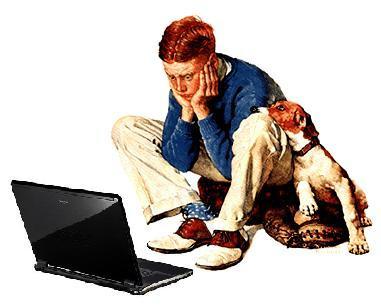 //cdn2.hubspot.net/hub/32387/file-351446828-jpg/images/b2b-blogging-questions.jpg