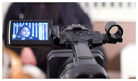 The 6-Step Guide to Creating a Content Marketing Video