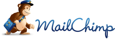 mailchimp Inbound Marketing Tool