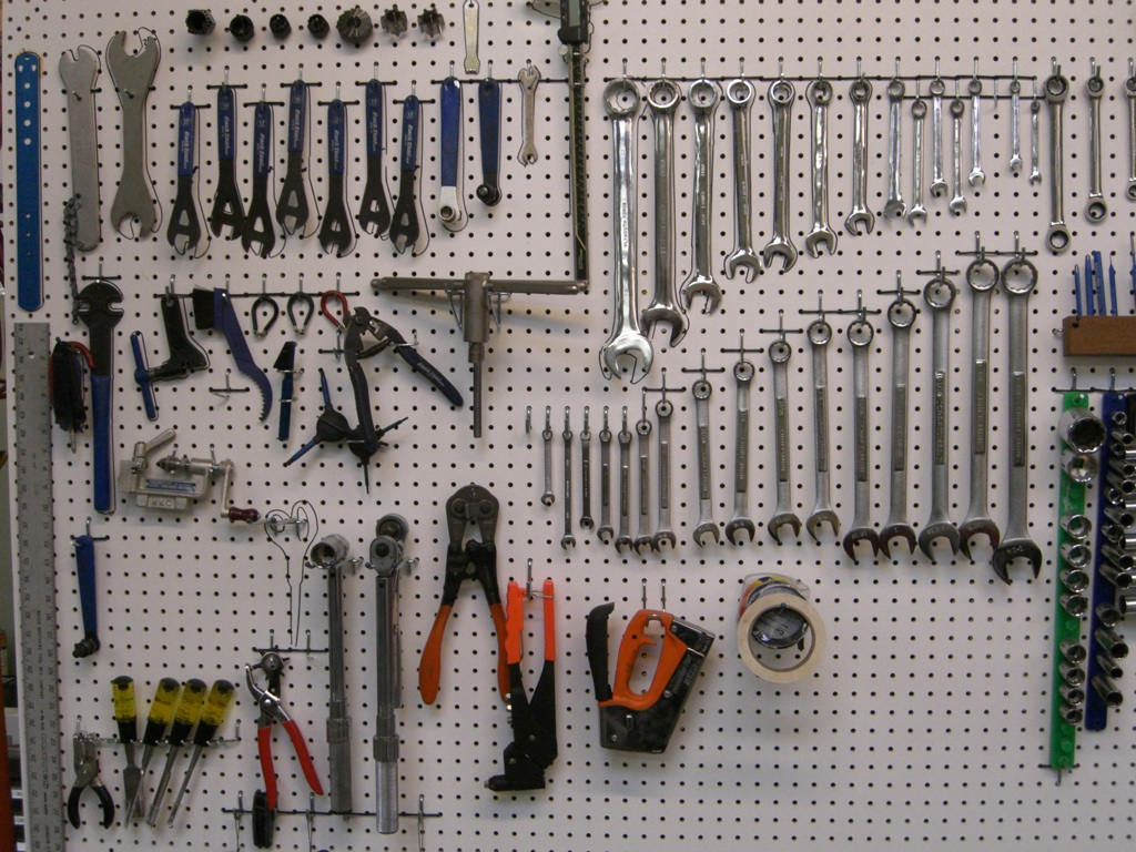 9 Tools to Boost Your Inbound Marketing Strategy