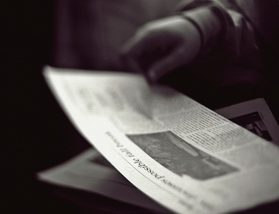 Hire a Journalist for Your Content or Inbound Marketing Team