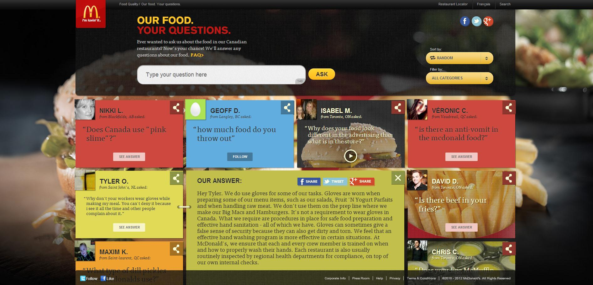 http://cdn2.hubspot.net/hub/32387/file-38413554-jpg/marketing-transparency-mcdonalds-example.jpg