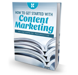 Enterprise Content Marketing