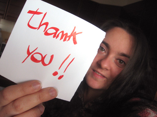 Are You Creating Content Your Customers Are Thankful For?