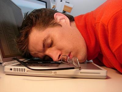 //cdn2.hubspot.net/hub/32387/file-402030204-jpg/images/avoid-creative-burnout.jpg