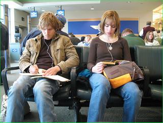 //cdn2.hubspot.net/hub/32387/file-404583002-jpg/images/marketing-to-millenials.jpg