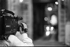 Video in Content Marketing: How to Make a Business Video