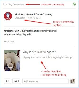 mr rooter kuno blog