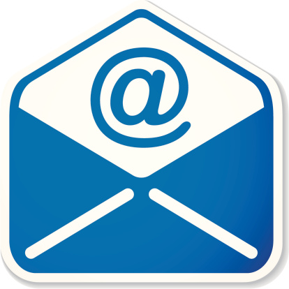 gmail-email-marketers