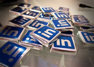 LinkedIn is the world's largest professional social network.