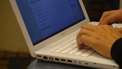 9 Top-Notch Resources for the 2014 Content Marketer