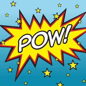 How to Be an Inbound Marketing Hero in 2014 [Infographic]