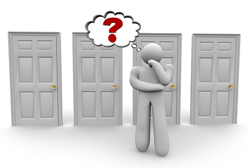 how do i choose an inbound marketing agency
