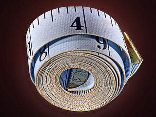//cdn2.hubspot.net/hub/32387/file-473884256-jpg/images/small__390872656.jpg